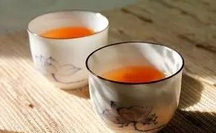 原来泡过的普洱茶,还有这些用处!