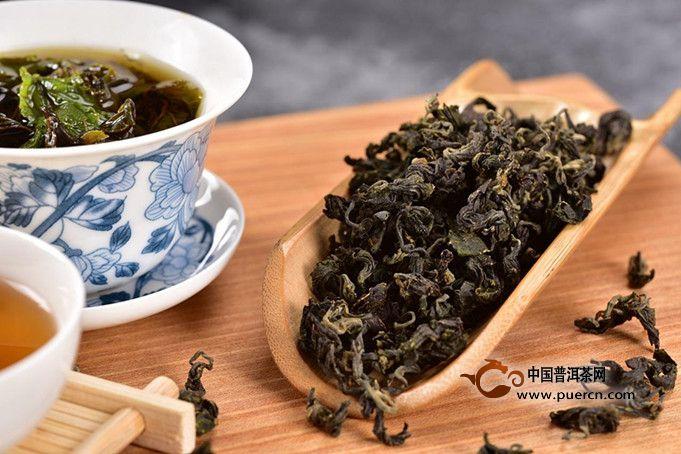 过期茶叶怎么用