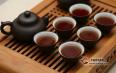 普洱茶泡茶的时间长短对口感有什么影响?