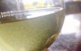 普洱茶冲泡的8个小技巧