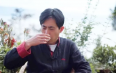 张瑞耀:不做随波逐流者,争当普洱茶东家的70后茶痴