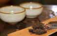 """你泡的普洱茶不好喝,可能是因为你""""醒茶""""没有醒好!"""