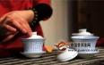 倒茶文化及饮茶礼仪你知道吗?