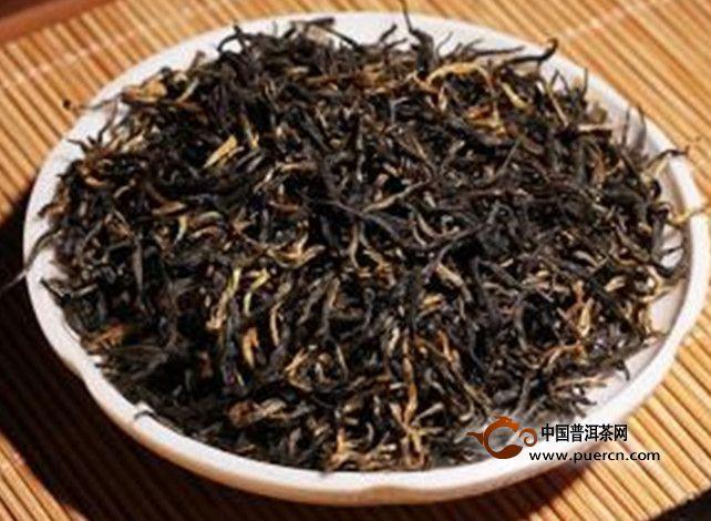 金骏眉茶叶的保质期是多久