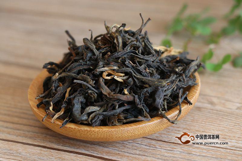 红茶应该怎么保存