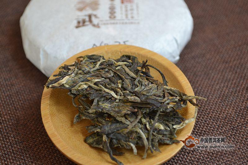 如何避免买到劣质茶?你需要掌握这些鉴茶方法