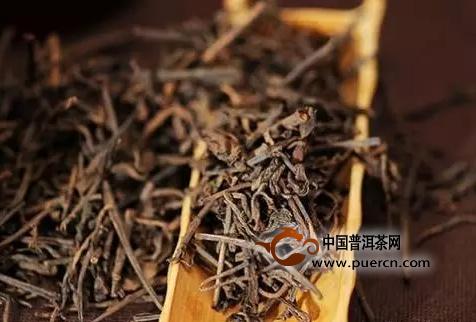 亚博体育 APP晒青和炒青有何区别?普洱茶为什么要晒青?.