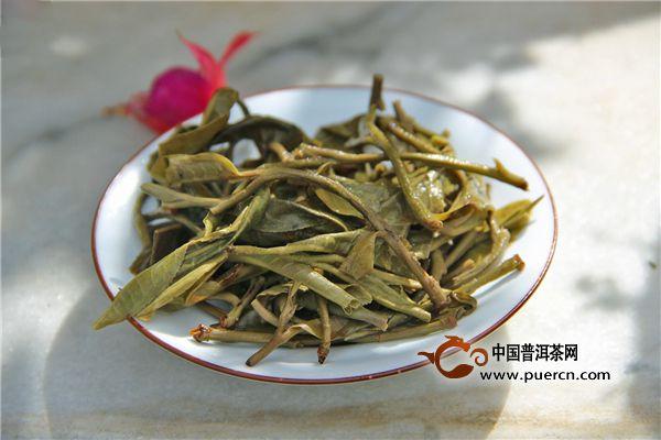 什么是藤条茶?藤条茶的特点是什么?