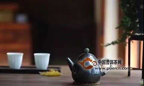 觉得喝茶太枯燥?试试这几件事