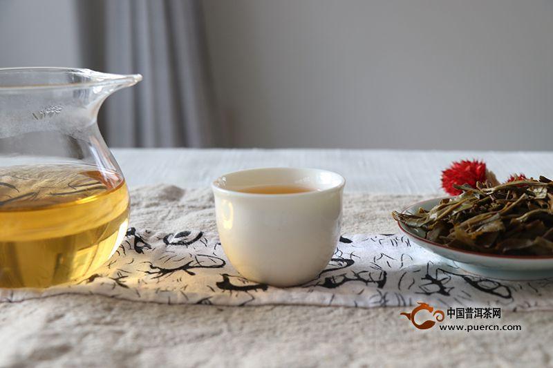 泡茶应该选择什么样的茶具