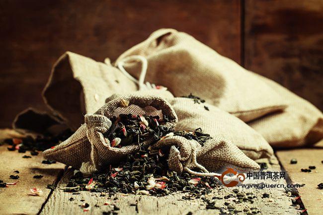 茶叶的13种巧妙用法