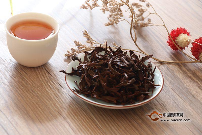 什么茶具适合泡红茶