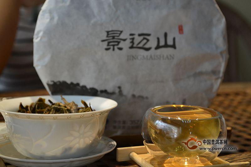 茶叶的化学成分决定了茶叶的功效与作用