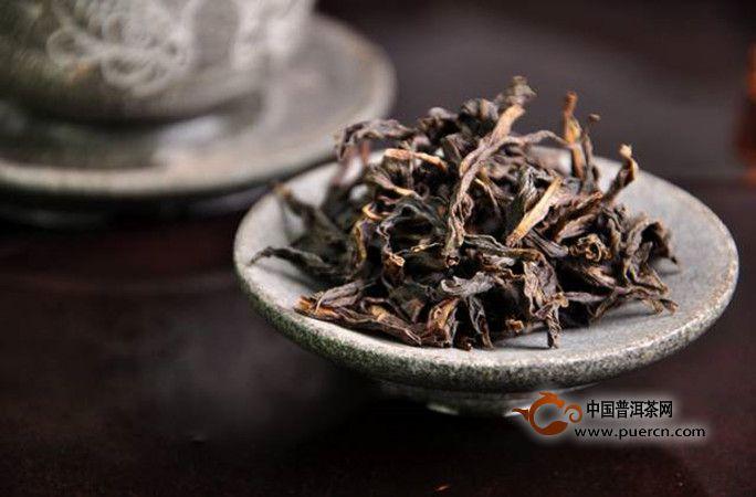 肉桂茶保质期是多少年