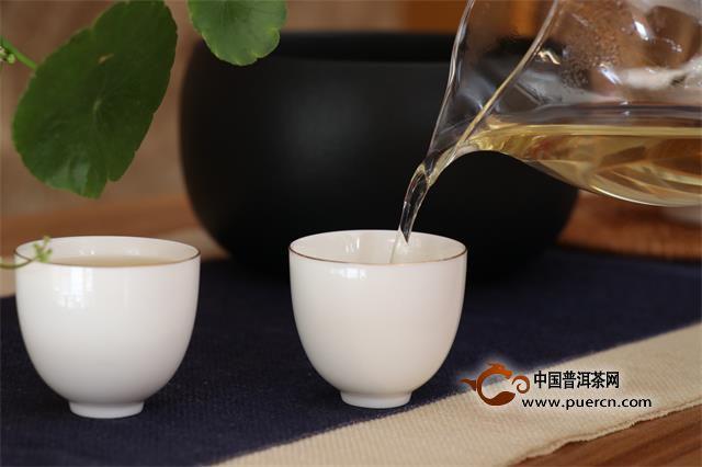 茶叶喧嚣图片素材