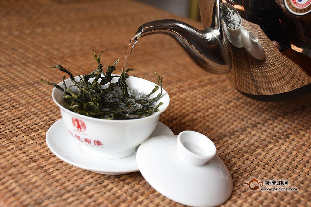 泡茶三要素是什么,据说90%的人不知道