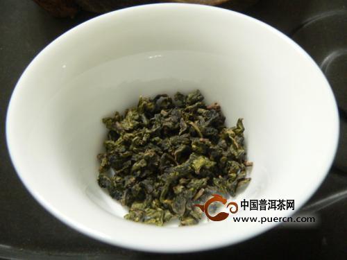 常喝兰贵人茶有什么副作用吗