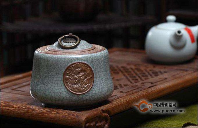 寿眉茶怎么存放