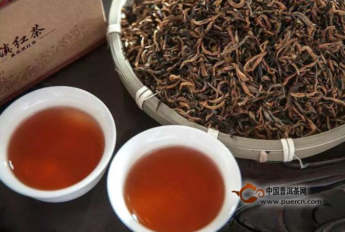 夏天喝红茶,会上火吗?(红茶调饮配方大全—夏日清凉调饮)