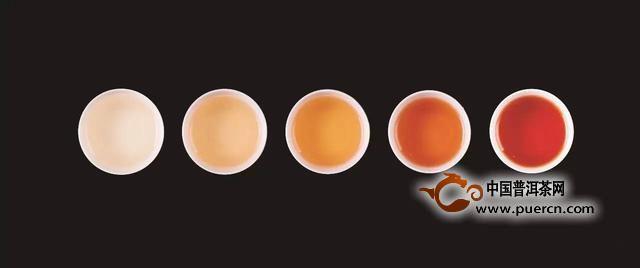 福鼎老白茶适用人群
