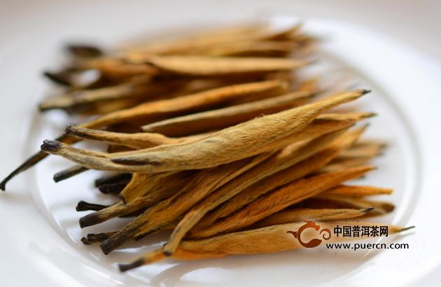 红茶有苦涩味,究竟是什么原因造成的?