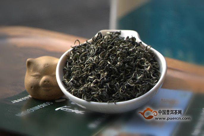 茶叶保质期有多长,过期了还能喝吗