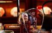 【暴走茶话】泡茶的最高境界:知人之不同而泡茶!
