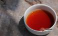 泡普洱茶第一杯水为什么要倒掉?