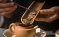 普洱生茶太苦涩?一定是你的泡法不对!