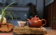 在下雨天,怎样才能泡好一杯普洱茶?