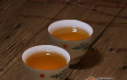 茶汤入口就能判断普洱茶年份、山头和树龄吗?