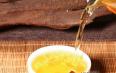 普洱茶和乌龙茶的区别主要有那些?