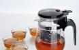 关于普洱茶的7种冲泡方法