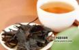 白茶是散茶的好,还是饼茶的好?