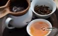 普洱茶的健康实验