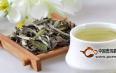 为什么说一款白茶的好坏,在没有品饮前别急着下结论?
