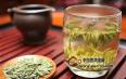 黄茶的种类代表