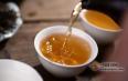 要泡好普洱茶,掌握这七个技巧很重要!