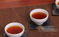 一款普洱茶年份足不足,够不够老,要怎么看?
