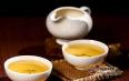 喝普洱茶也会长胖?你信吗?普洱茶减肥方案如下