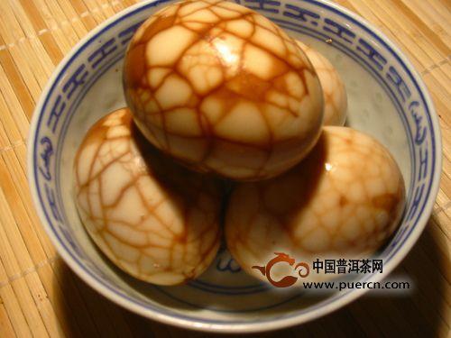 茶叶蛋怎么煮才好吃?