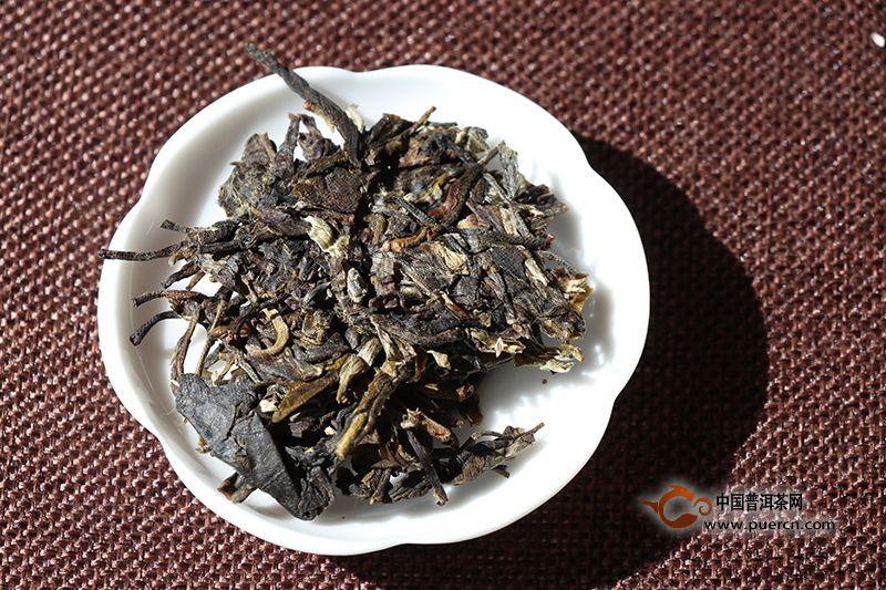 六种情况下的普洱茶怎么泡更好喝?