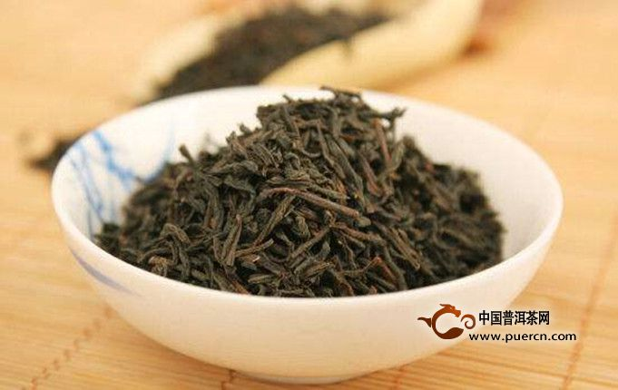 茶叶储存的注意事项