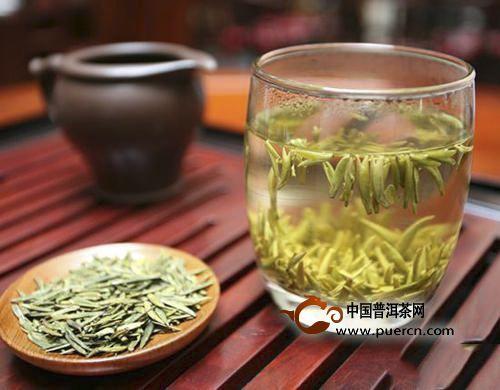 黄茶适合在什么季节饮用