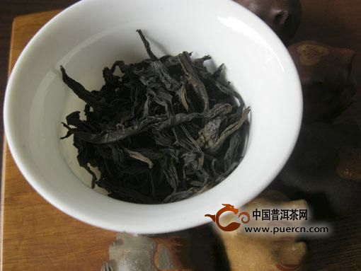 水金龟茶的泡法及功效