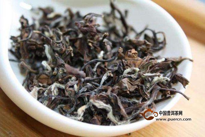 常喝青茶有什么好处