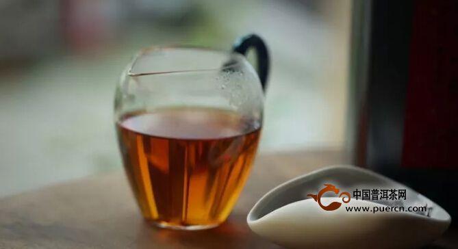 正山小种为什么被称为世界上第一杯红茶?