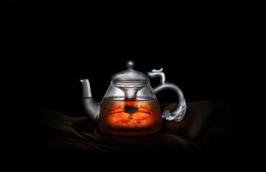 传承清宫茶膏卓越品质    大云祥在礼品收藏市场脱颖而出
