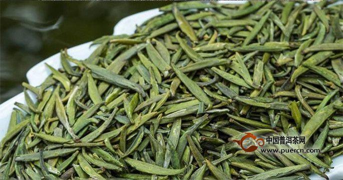 雀舌茶叶价格