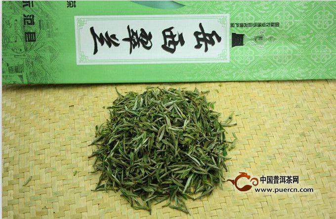 岳西翠兰茶价格 - 茶叶市场行情—为您提供中国茶叶!图片